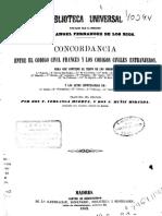 concordancia_Entre_El_CodigoCivil_Frances Página 36.pdf