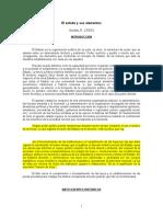 el_estado_y_sus_elementos (2).doc