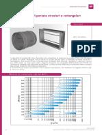 MP-Misuratori-di-portata-circolari-o-rettangolari.pdf