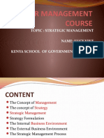 Vike's Senior Management Course(Stt Mgt) 3 (5)