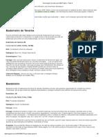 Personagens prontos para 3D&T Alpha 04.pdf