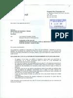 PPC-CO-09-0334-GOB