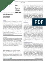 mataliotakis2016.pdf