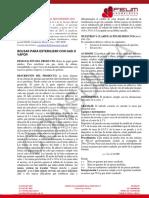Monografias de bolsas para esterilizar feum.pdf