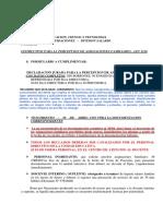 instructivo salario año 2018.pdf