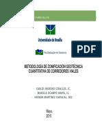 Comite Geotecnia Vial Comite Ensenanza Geotecnia CR 2015 (1)