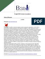 BSD_sistemi_i_projekti.pdf