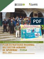 docslide.com.br_plan-estrategico-regional-del-sector-agrario-de-apurimac-persa-2013-2021.pdf