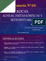 Lab10_Rocas.ppt