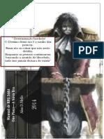 Aventura - One Piece para 3D&T.pdf