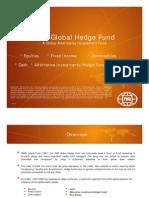 FMG Global H1-10 AJ Version2