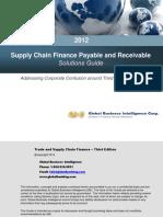 GBI_SCF Guide_2012-FINAL.pdf