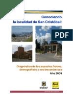 04_localidad_de_san_cristobal.pdf