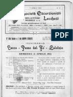 sel_1915_apr