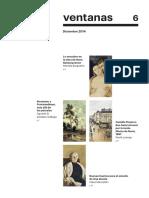 6_esp ventanas.pdf