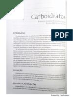 Manual Para Atendimento Laboratorial Em Nutrição.