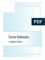 Algebraic operations in Discrete.pdf