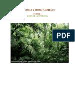 ecologia y medio ambiente.pdf