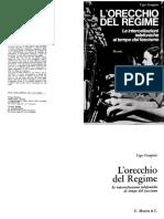 guspini_-_l__orecchio_del_regime.pdf