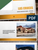 Las Cruces.pptx