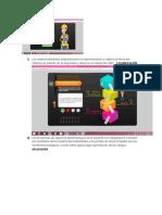 actividadinteractiva2-160420233927.pdf