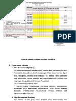 MATRIK-3-files-merged.pdf