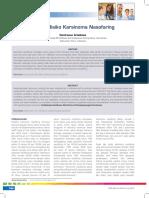09_204Faktor Risiko Karsinoma Nasofaring.pdf