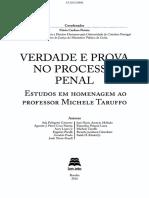 verdade_prova_processo_pereira.pdf