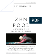 251133625-Zen-Pool-Awaken-the-Master-Within-by-Max-Eberle.pdf