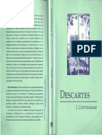 Descartes_Cottingham.pdf