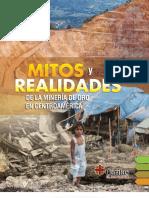 mitos-y-realidades-de-la-mineria-de-oro-en-centroamerica.pdf