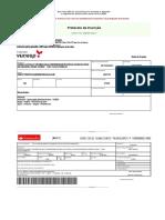 Vk5TUDE3MTB8MTAwNTc4MTE=.pdf