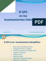 hidrografia.pdf