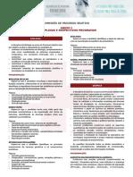 Anexo_I_Conteudo_Programatico.pdf