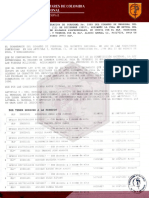 Archivetempoap 2555 Por Tener Derecho a Pension-1