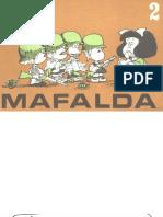 Mafalda 02.pdf