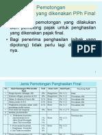 7-PPh-Final-2009-Pemotongan.pdf