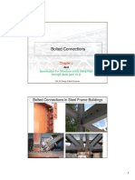 7-Bolted Connections .pdf