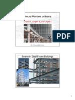 4-Flexural Members or Beams.pdf
