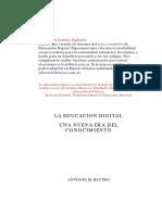 BATTRO LA EDUCACION DIGITALed.pdf