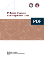 Rekomendasi Gout IRA 2018.pdf