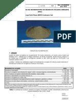 es_ESCORIASYCENIZASDEINCINERADORADERESIDUOSSOLIDOSURBANOSDIC2012.pdf