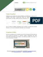 Paladin Design Base
