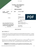 landbank-vs-puyat.pdf