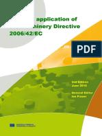 Machinery directive guide-appl-2006-42-ec-2nd-201006_en.pdf