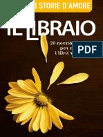 Libraio_Speciale-libri-d-amore-2014.pdf