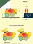 Mecanismo pato diseño v01