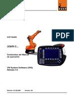 Manual Seat KUKA.pdf