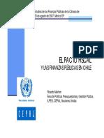 Experiencia Chilena en Finanzas Públicas.pdf