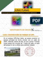 S12-PPT 1 - Áreas